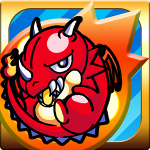 icon.jp.co.mixi.monsterstrike