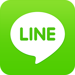 icon.jp.naver.line.android