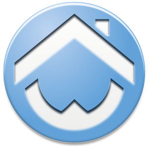 icon.org.adw.launcher