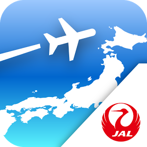 icon.jp.co.jal.dom