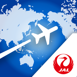 icon.jp.co.jal.inter