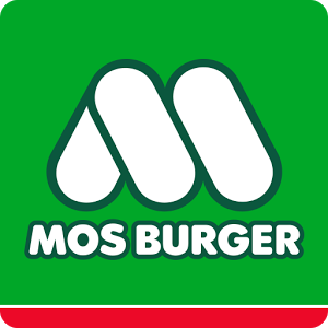 icon.jp.co.mos.MosBurger