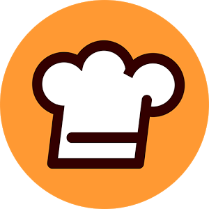 icon.com.cookpad.android.activities