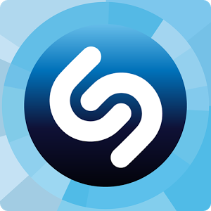 icon.com.shazam.android