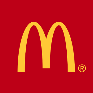 icon.jp.co.mcdonalds.android