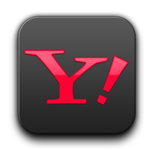 icon.jp.co.yahoo.android.yjwidget