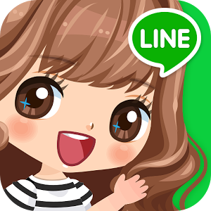 icon.jp.naver.lineplay.android