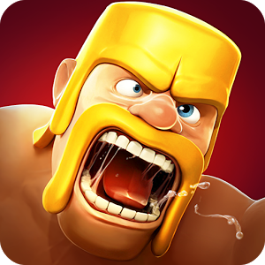 icon.com.supercell.clashofclans