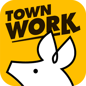 icon.net.townwork.recruit