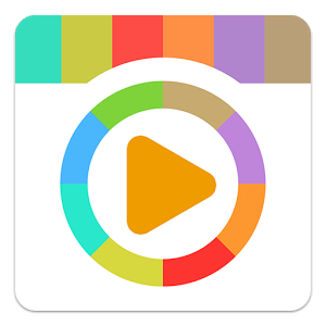 icon.tv.mixch.android