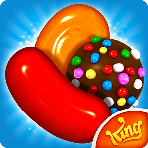 icon.com.king.candycrushsaga