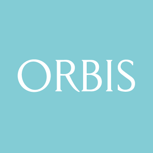icon.jp.co.orbis.catalogue.android.app