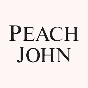 icon.jp.co.peachjohn.catalog