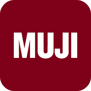icon.net.muji.passport.android