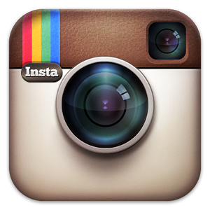 icon.com.instagram.android