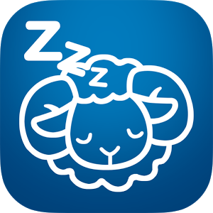icon.jp.co.c2inc.deepsleep.pokemedi