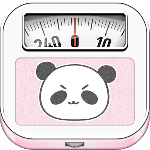 icon.jp.co.weight.swagapp