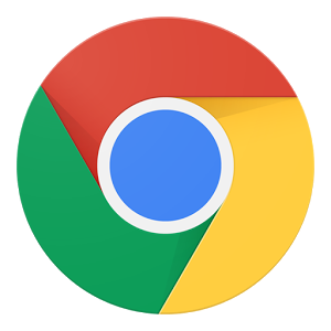 icon.com.android.chrome
