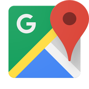 icon.com.google.android.apps.maps