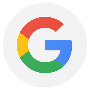 icon.com.google.android.googlequicksearchbox