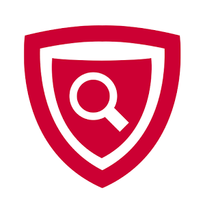 icon.com.mcafee.vsm_android_dcm